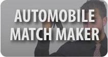 Automobile MatchMaker
